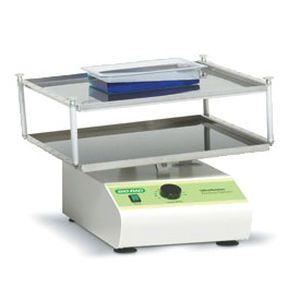 Laboratory shaker / tilting / bench-top 8 - 40 rpm   UltraRocker™ Bio-Rad