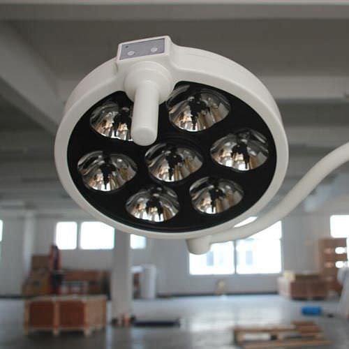 LED examination lamp Bowin Medical