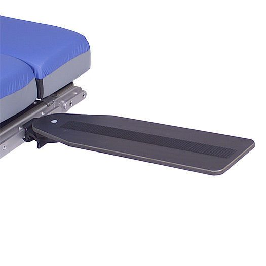 Armrest support / bariatric / operating table Allen Medical Systems