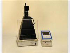 Gel documentation system Gerix 1010 BIOTEC-FISCHER