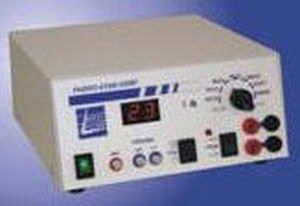 Electrophoresis power supply PHERO-STAB 0305-E BIOTEC-FISCHER