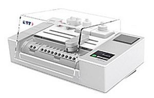 Blood glucose and lactate analyzer LABTREND BST Bio Sensor Technology