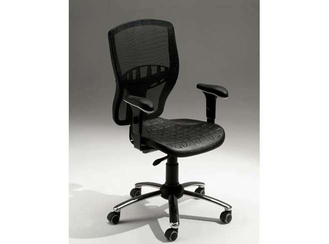 Laboratory chair ARIES s.n.c. di Adda G. & C.