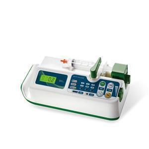 1 channel syringe pump 0.1 - 500 mL/h | BD-3000 Brand Meditech ( Asia ) Co., Ltd.