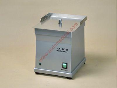 Dental laboratory arch trimmer AX-MTB Aixin Medical Equipment Co.,Ltd