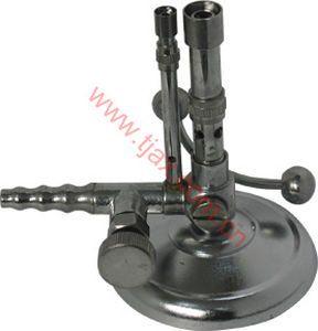 Bunsen burner V1 Aixin Medical Equipment Co.,Ltd