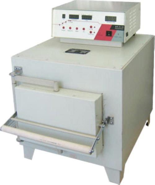 Dental laboratory oven AX-4-10A Aixin Medical Equipment Co.,Ltd