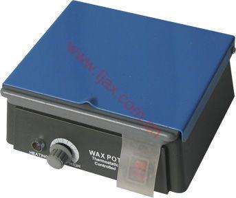 Wax heater dental 0 - 150 ? Aixin Medical Equipment Co.,Ltd
