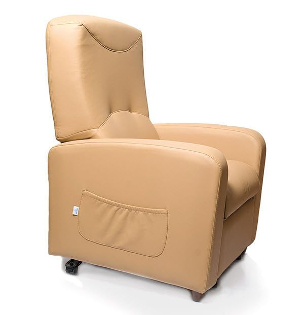 Lift medical chair / electrical Tamara Antano Group