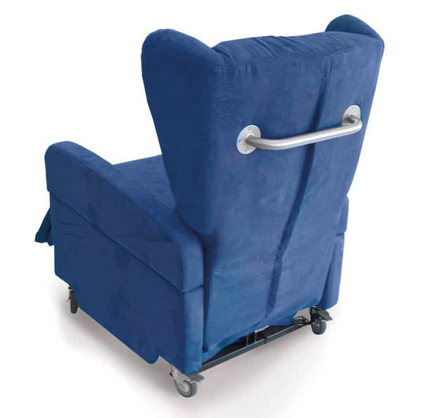 Lift medical chair / electrical Gilda Antano Group