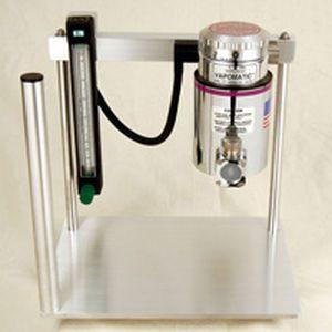 Veterinary anesthesia workstation / portable 61010 A.M. Bickford