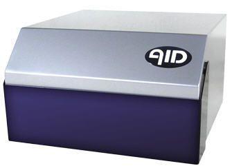 Fluorescence microplate reader iSpot AID , Autoimmun Diagnostika
