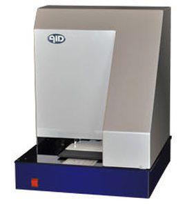 Fluorescence microplate reader vSpot Spectrum AID , Autoimmun Diagnostika