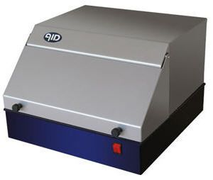 Fluorescence microplate reader EliSpot Classic AID , Autoimmun Diagnostika