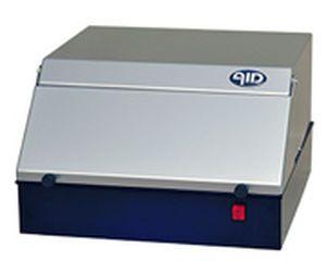 Fluorescence microplate reader iSpot FluoroSpot AID , Autoimmun Diagnostika