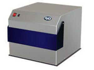 Fluorescence microplate reader MultiSpot Spectrum AID , Autoimmun Diagnostika