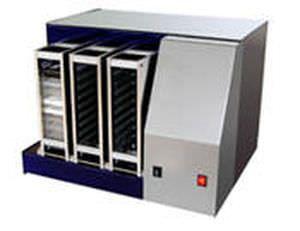 Fluorescence microplate reader EliSpot, FluoroSpot AID , Autoimmun Diagnostika