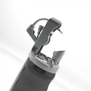 Suturing device laparoscopic OverStitch™ series Apollo Endosurgery