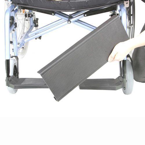 Passive wheelchair / folding X4 Aktiv Wheelchairs