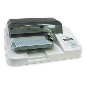 Western blot analyzer AUTOBLOT 3000® ALL.DIAG