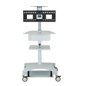 Telemedicine cart TMP-200 AVTEQ