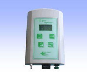 Oxygen monitor Dima Italia