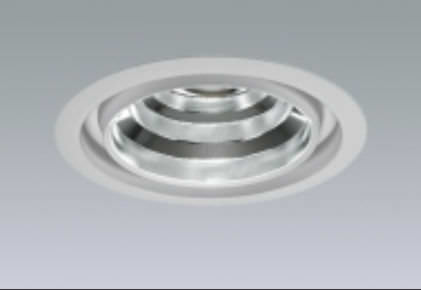 Ceiling lighting / recessed / for healthcare facilities / LED OXLED Degré K