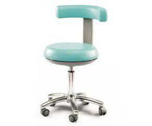 Dental stool / ergonomic DENTAL X SPA