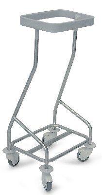 Linen trolley AXLBC1 Conf Industries