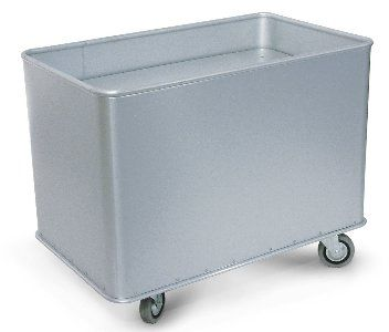 Transport trolley 202 SERIES Conf Industries