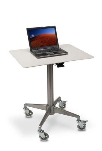 Medical computer cart CC1050 Cura Carts