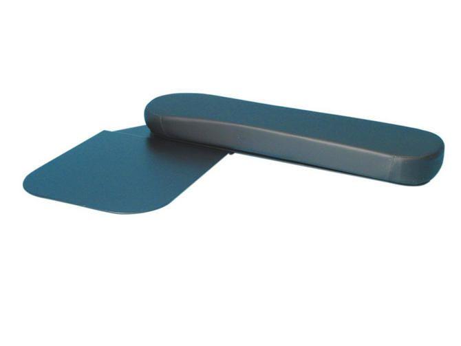 Arm board support BIODEX