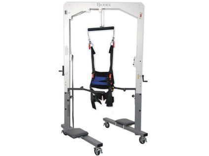 Walking sling / for patient lifts / bariatric 272 kg BIODEX