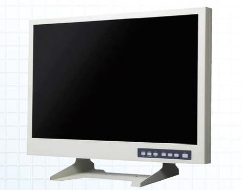 High-definition display / endoscopy / surgical 01.0501.200 Contact