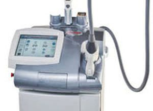 Hair removal laser / diode / on trolley Vectus® Cynosure