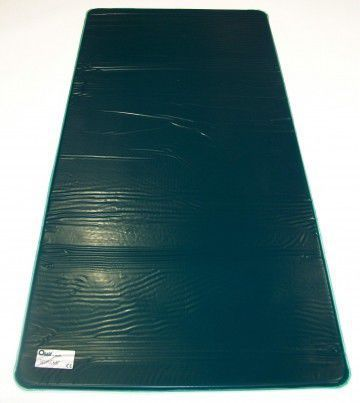 Operating table mattress 10808 Anetic Aid