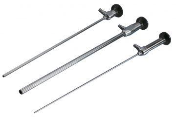 Laparoscope endoscope / rigid 301 series Anetic Aid