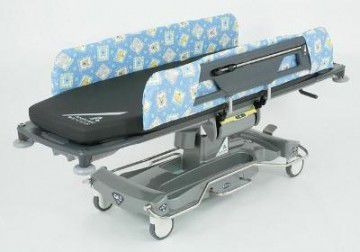 Rail security / lateral / operating table 21173 Anetic Aid