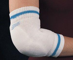 Elbow sleeve (orthopedic immobilization) / with ulnar pad Cradle-Lite™ Bird & Cronin