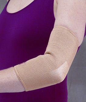 Elbow sleeve (orthopedic immobilization) Bicro ™ Bird & Cronin