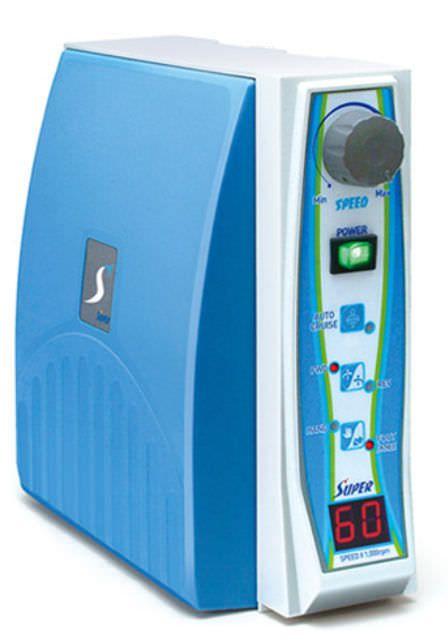 Dental micromotor control unit BLP5 Daeyoung Precision