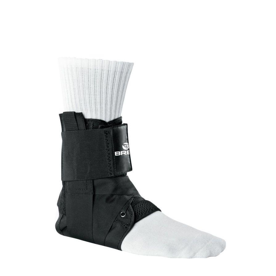 (orthopedic immobilization) 9007X Breg