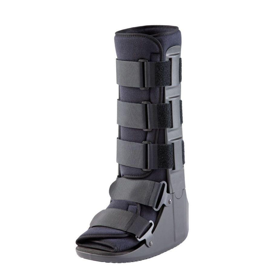 Long walker boot Integrity Breg