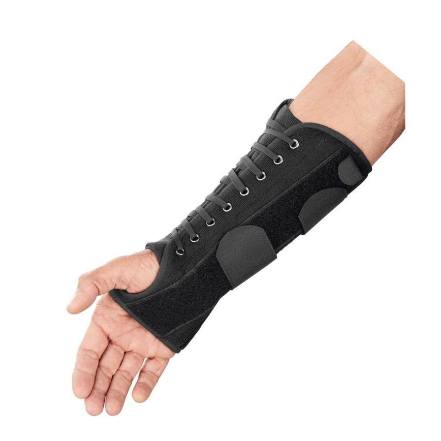 Wrist orthosis (orthopedic immobilization) Apollo Universal Breg