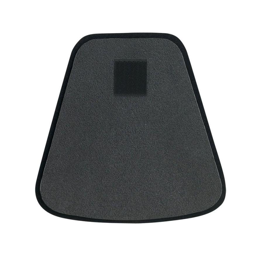 Lumbar support belt 0733X Breg