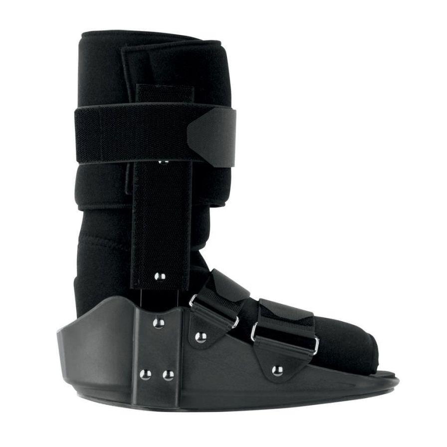 Long walker boot 0006X, 0007X Breg