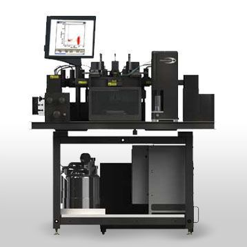 Flow cytometer / bench-top MoFlo™ XDP Beckman Coulter International S.A.