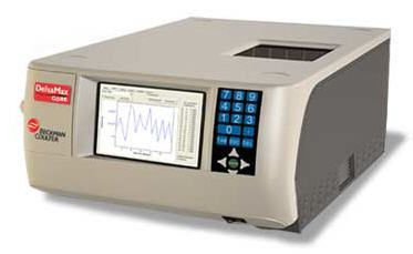Particle size analyzer 0.4 - 10000 nm | DelsaMax CORE Beckman Coulter International S.A.