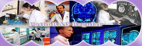 Management system / information / laboratory PathoRad Regular Birlamedisoft