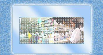 Management software / medical / pharmacy Medishop Vecta Birlamedisoft